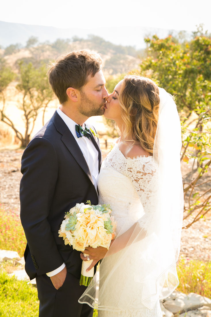Santa Margarita Ranch Wedding Photographer 139.jpg