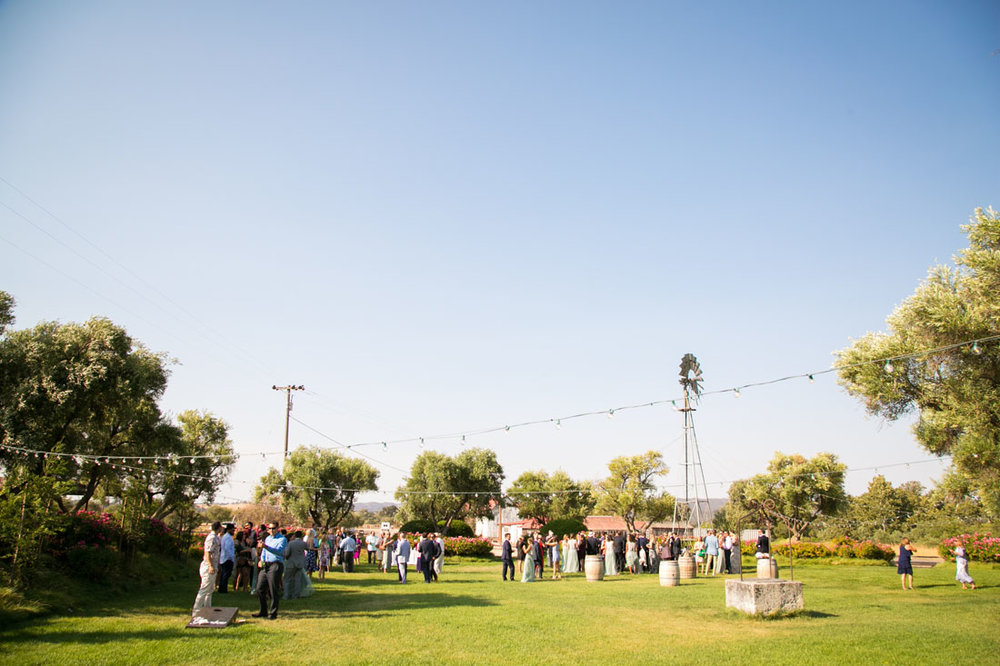 Santa Margarita Ranch Wedding Photographer 141.jpg