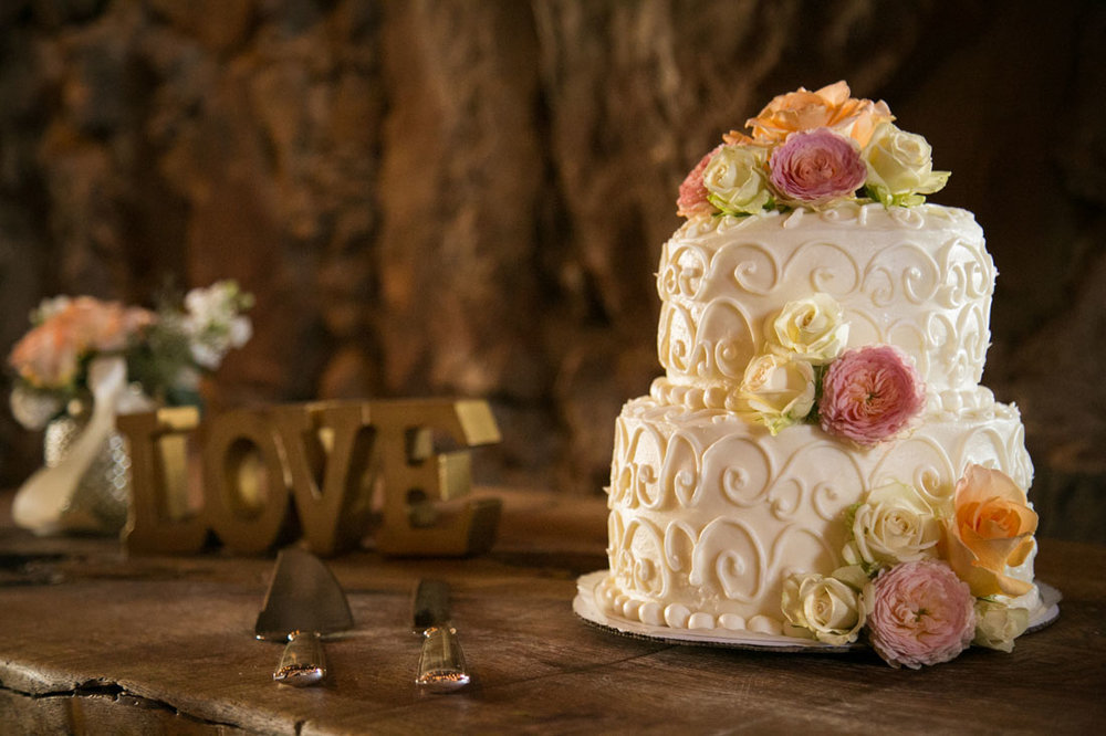 Santa Margarita Ranch Wedding Photographer 143.jpg