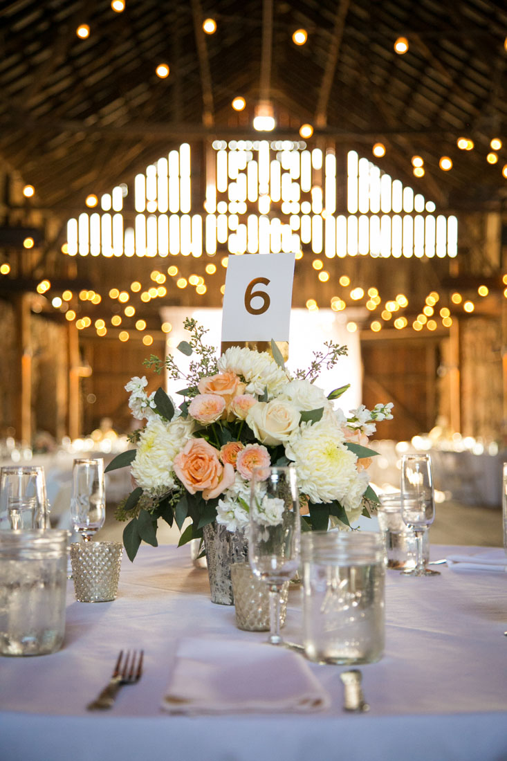 Santa Margarita Ranch Wedding Photographer 144.jpg