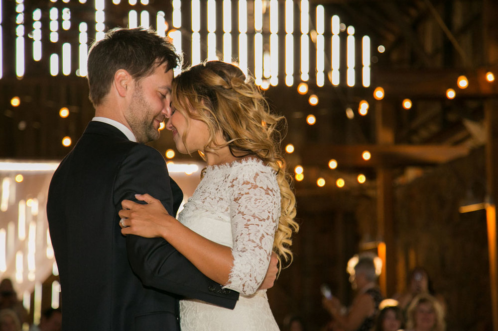 Santa Margarita Ranch Wedding Photographer 150.jpg