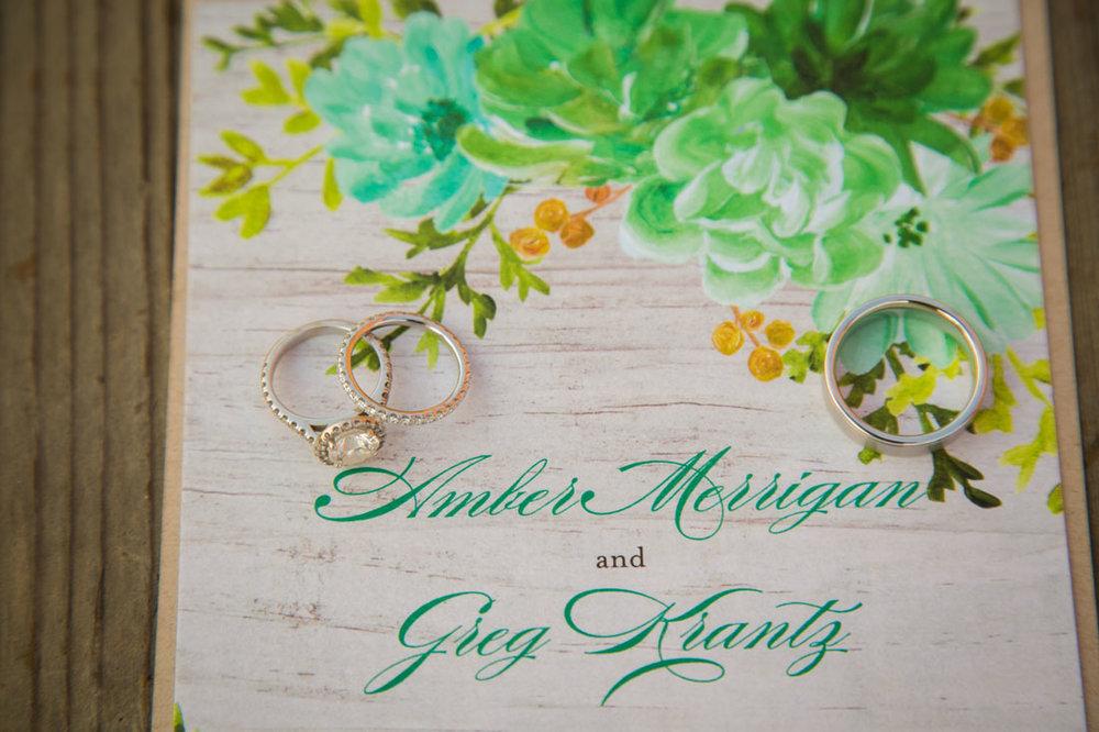 Santa Margarita Ranch Wedding Photographer 153.jpg