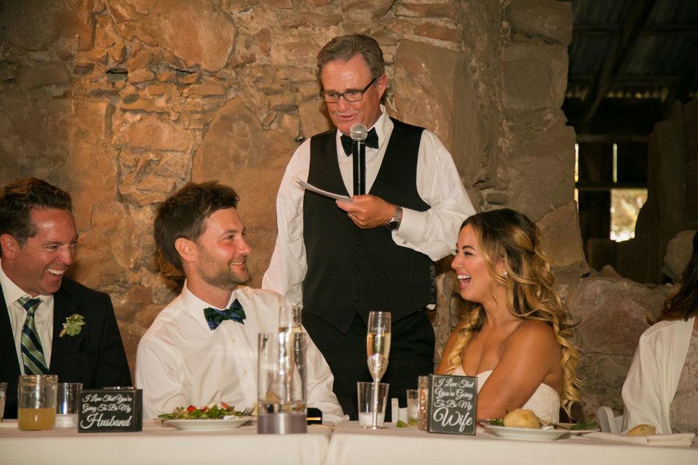 Santa Margarita Ranch Wedding Photographer 155.jpg