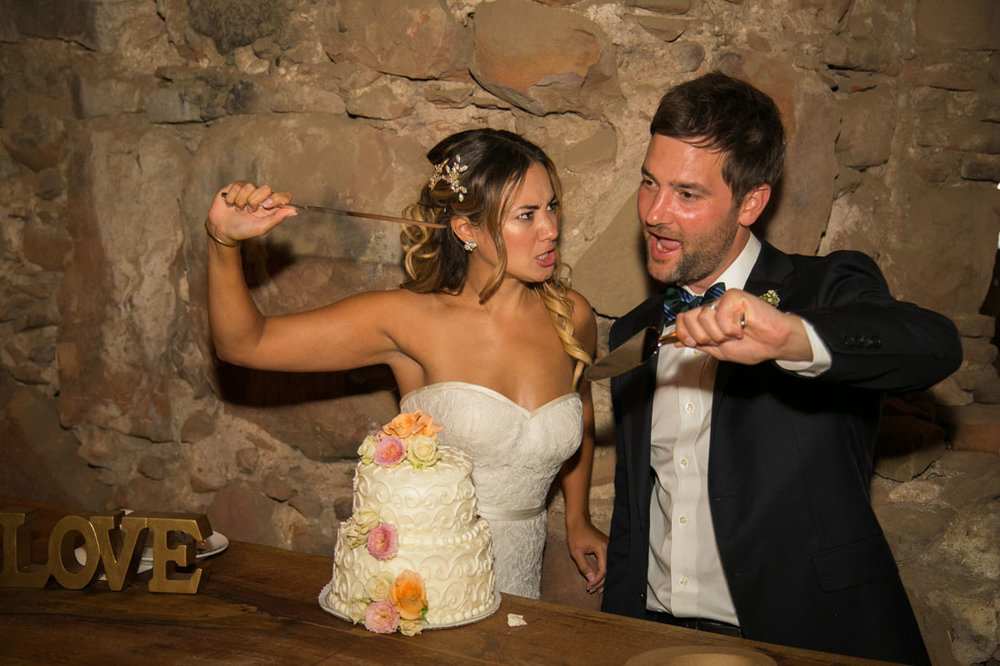 Santa Margarita Ranch Wedding Photographer 159.jpg