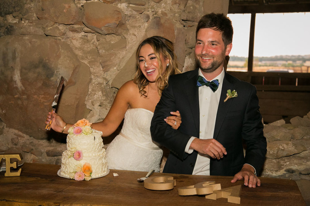Santa Margarita Ranch Wedding Photographer 161.jpg