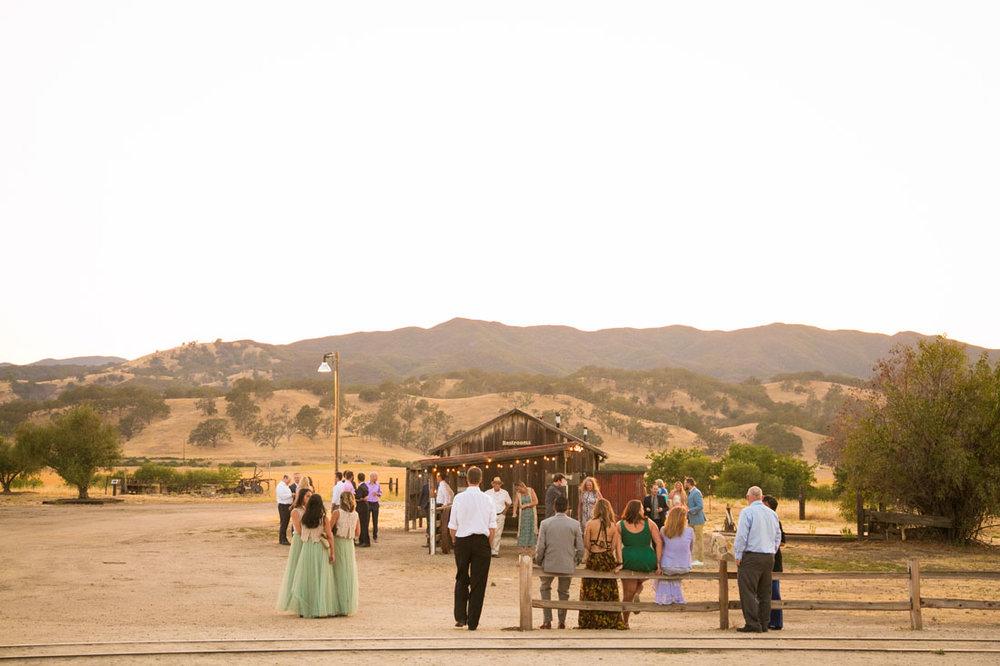 Santa Margarita Ranch Wedding Photographer 164.jpg