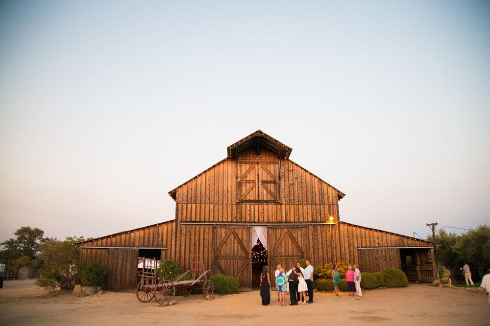 Santa Margarita Ranch Wedding Photographer 165.jpg