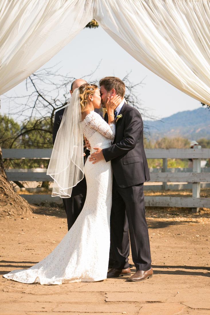 Santa Margarita Ranch Wedding Photographer 132.jpg