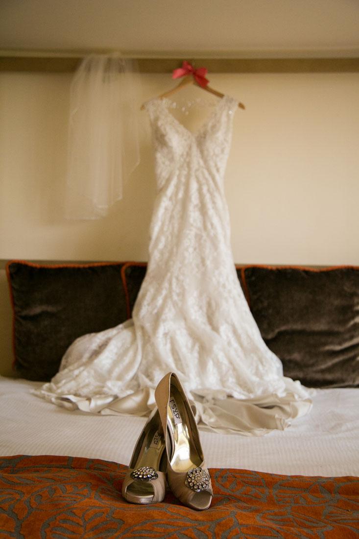 San Luis Obispo Wedding Photographer Tiber Canyon 164.jpg