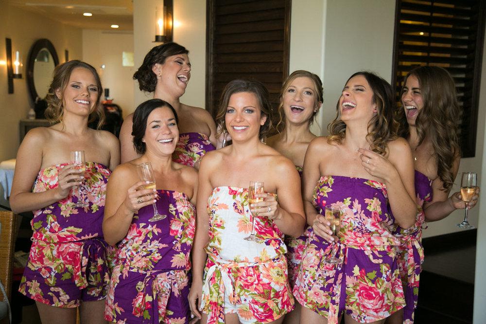 San Luis Obispo Wedding Photographer Tiber Canyon 169.jpg