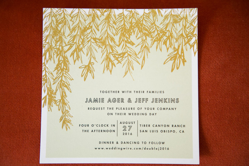 San Luis Obispo Wedding Photographer Tiber Canyon 171.jpg