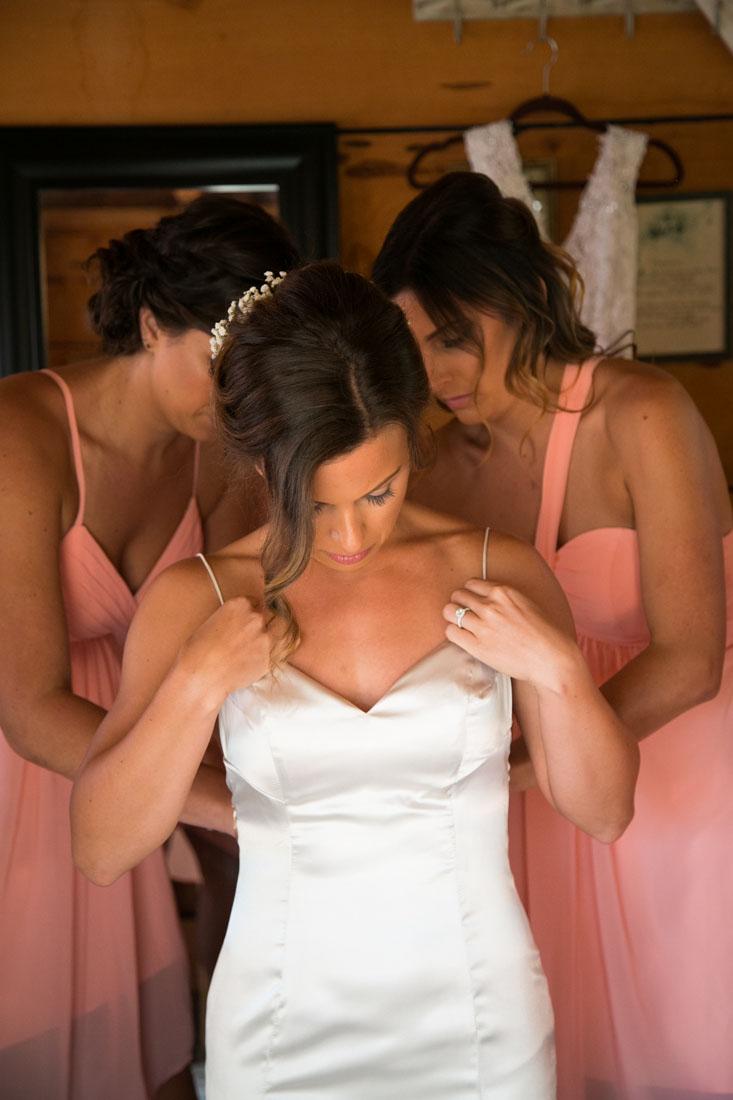 San Luis Obispo Wedding Photographer Tiber Canyon 175.jpg