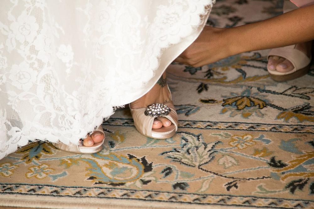 San Luis Obispo Wedding Photographer Tiber Canyon 178.jpg