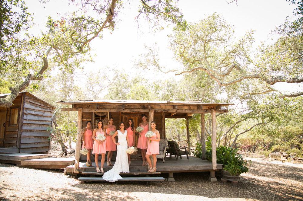 San Luis Obispo Wedding Photographer Tiber Canyon 179.jpg