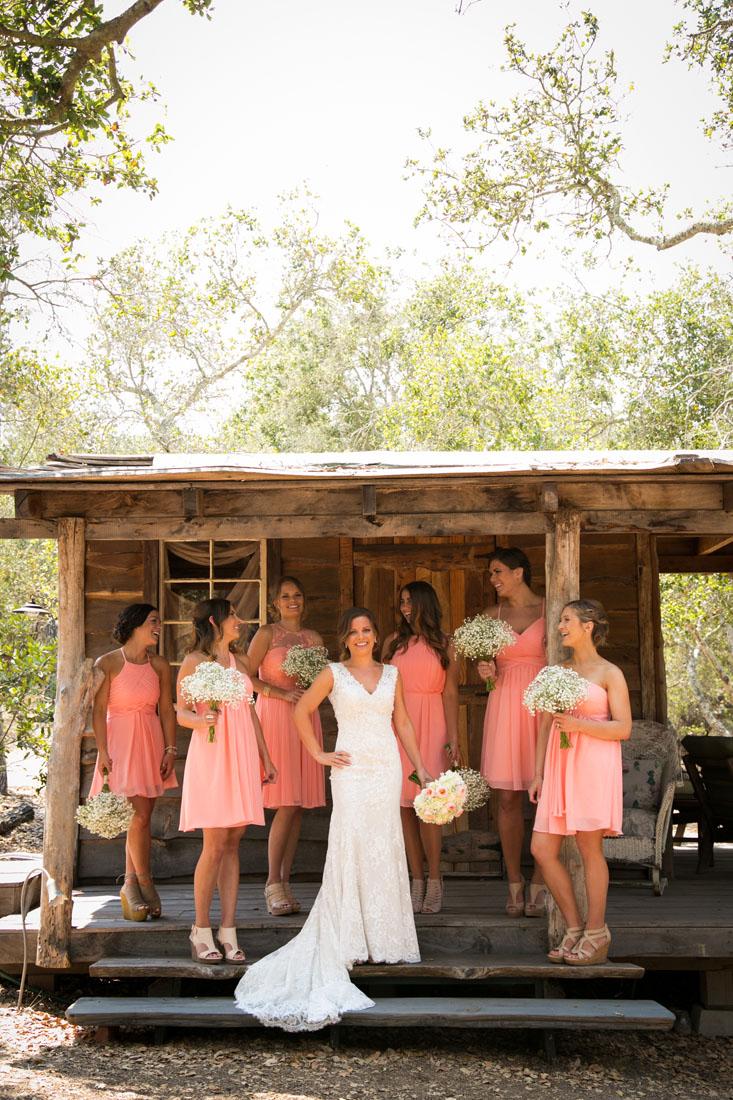 San Luis Obispo Wedding Photographer Tiber Canyon 180.jpg