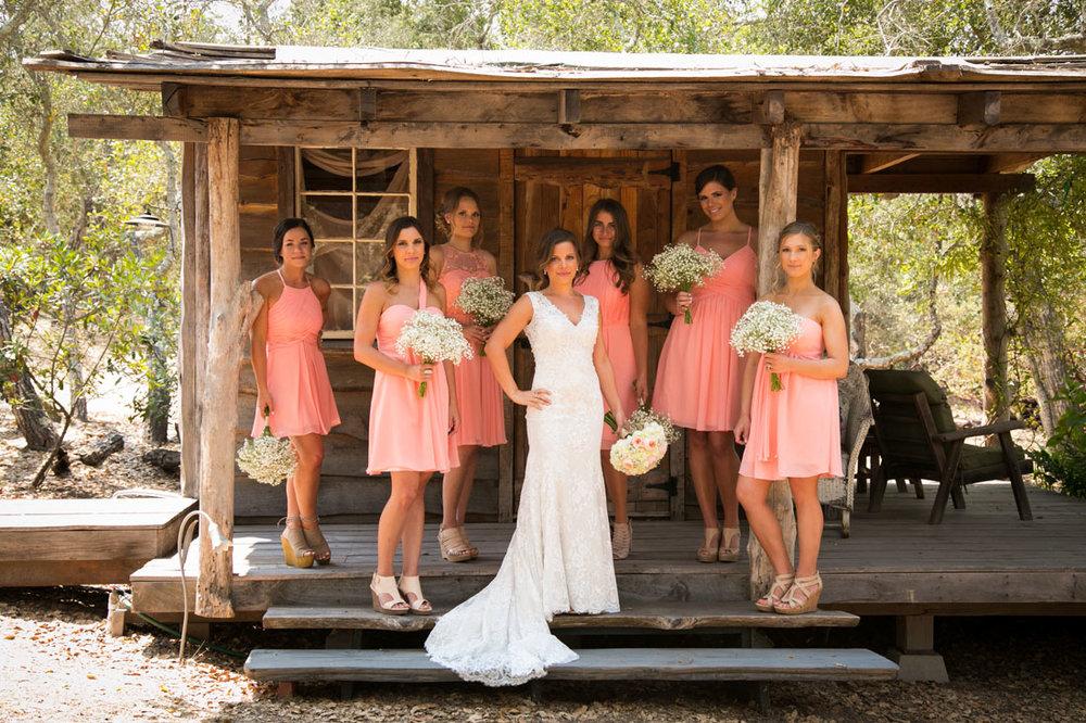 San Luis Obispo Wedding Photographer Tiber Canyon 181.jpg