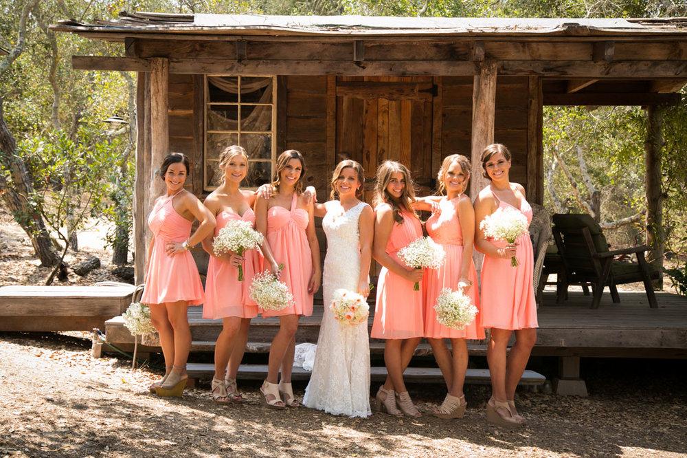 San Luis Obispo Wedding Photographer Tiber Canyon 182.jpg