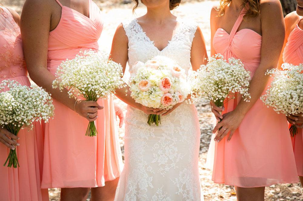 San Luis Obispo Wedding Photographer Tiber Canyon 184.jpg