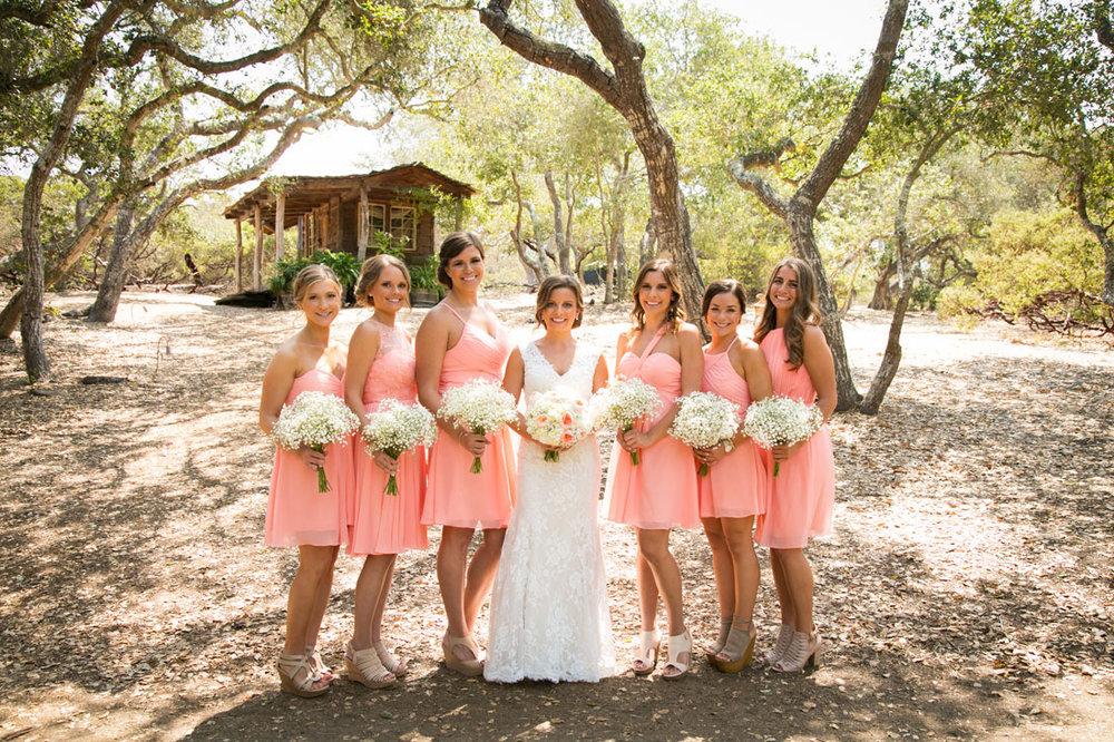 San Luis Obispo Wedding Photographer Tiber Canyon 183.jpg