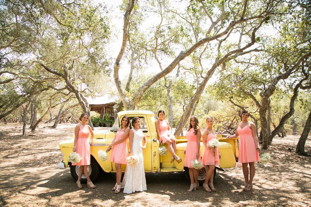 San Luis Obispo Wedding Photographer Tiber Canyon 186.jpg