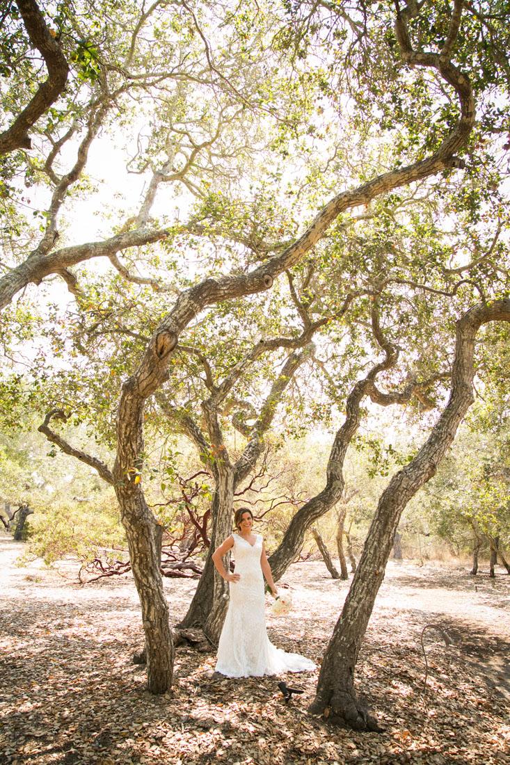 San Luis Obispo Wedding Photographer Tiber Canyon 187.jpg