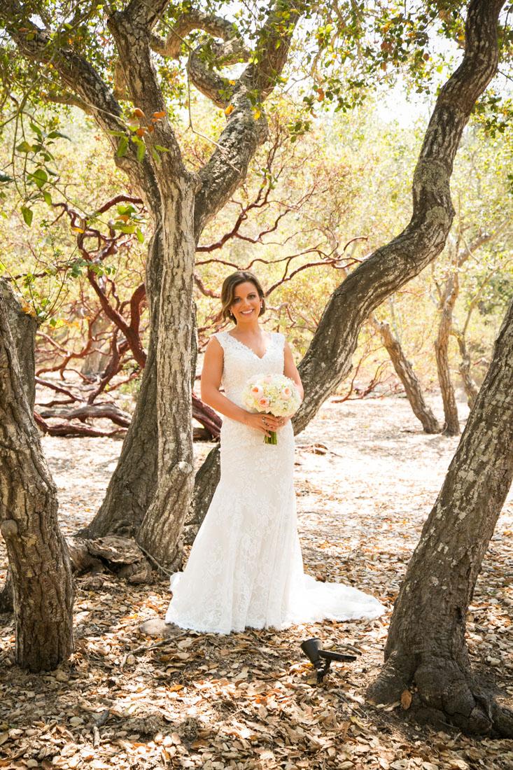 San Luis Obispo Wedding Photographer Tiber Canyon 188.jpg