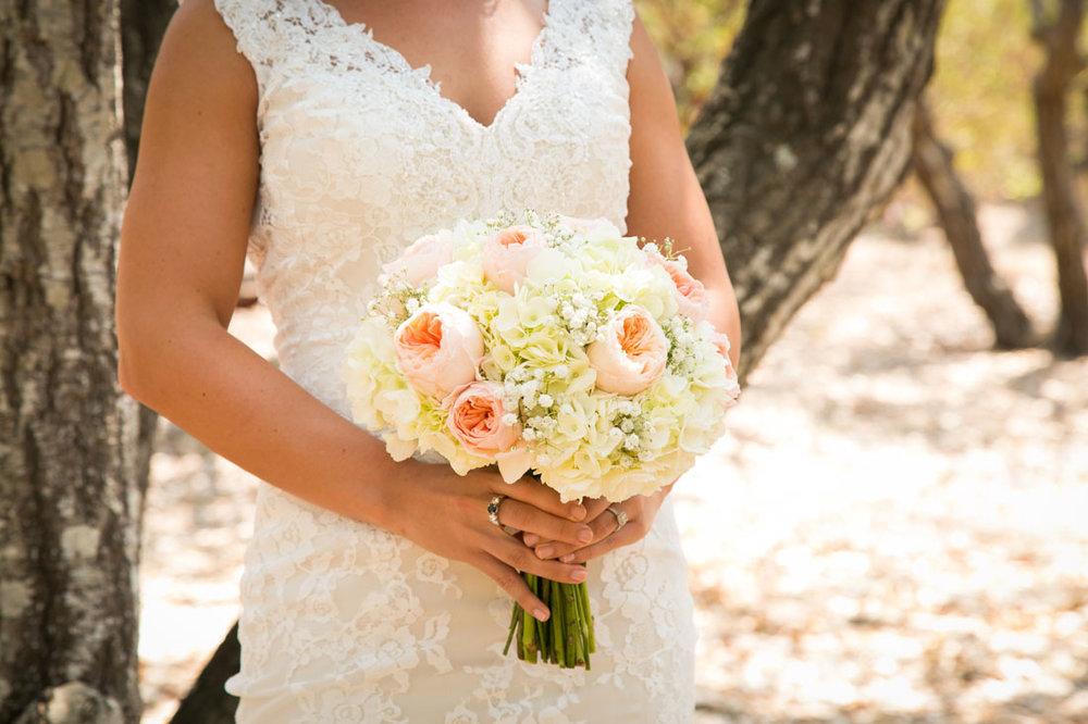 San Luis Obispo Wedding Photographer Tiber Canyon 190.jpg
