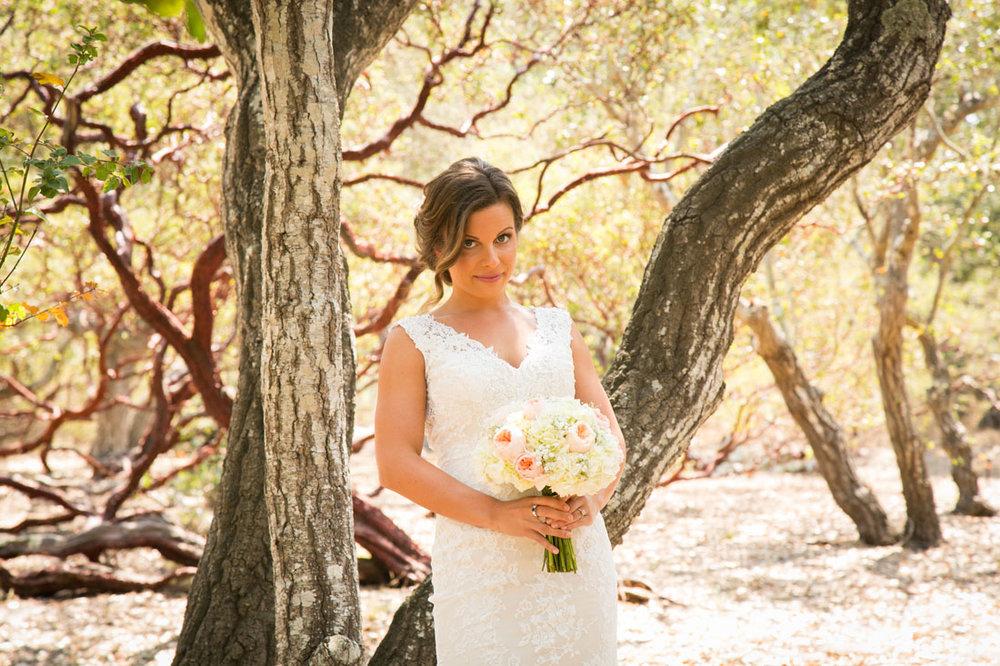 San Luis Obispo Wedding Photographer Tiber Canyon 189.jpg