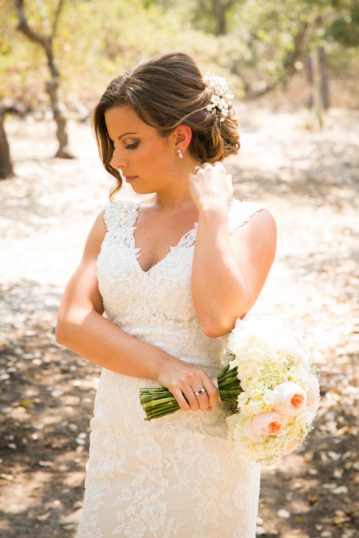 San Luis Obispo Wedding Photographer Tiber Canyon 192.jpg