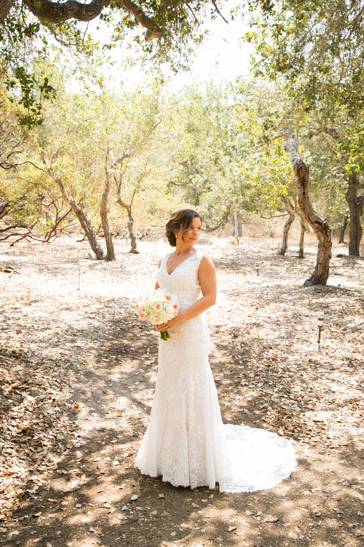 San Luis Obispo Wedding Photographer Tiber Canyon 191.jpg