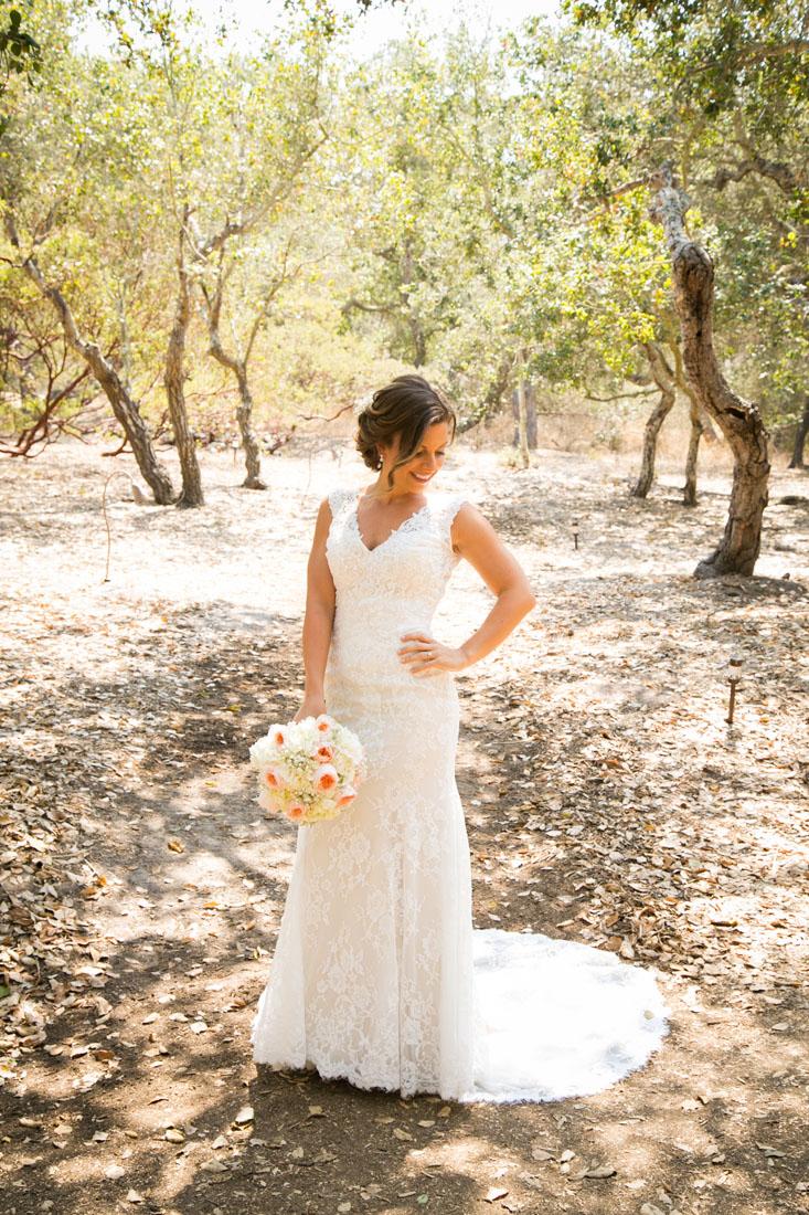 San Luis Obispo Wedding Photographer Tiber Canyon 193.jpg