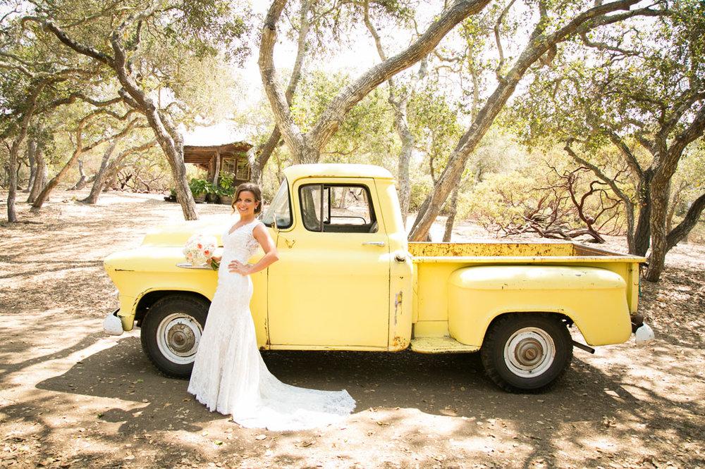 San Luis Obispo Wedding Photographer Tiber Canyon 194.jpg