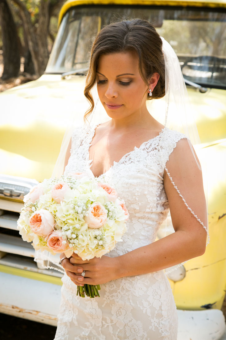 San Luis Obispo Wedding Photographer Tiber Canyon 196.jpg