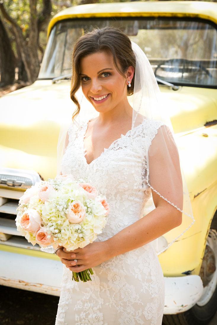 San Luis Obispo Wedding Photographer Tiber Canyon 197.jpg