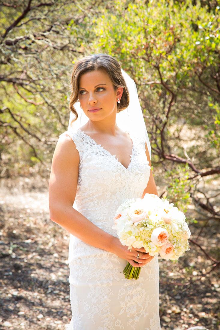 San Luis Obispo Wedding Photographer Tiber Canyon 199.jpg