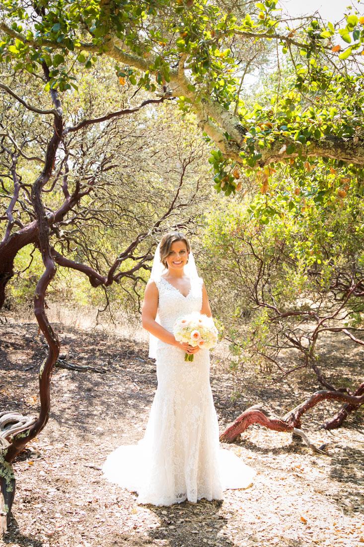 San Luis Obispo Wedding Photographer Tiber Canyon 198.jpg