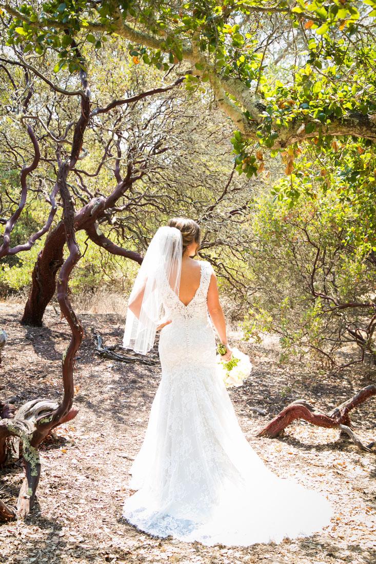San Luis Obispo Wedding Photographer Tiber Canyon 201.jpg