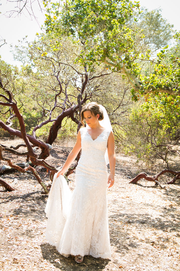San Luis Obispo Wedding Photographer Tiber Canyon 203.jpg