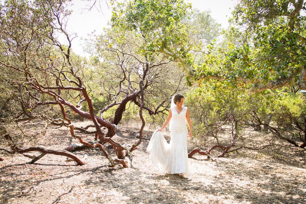 San Luis Obispo Wedding Photographer Tiber Canyon 202.jpg