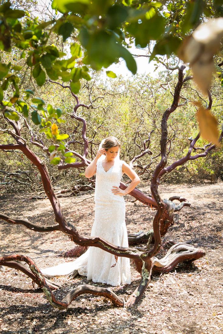 San Luis Obispo Wedding Photographer Tiber Canyon 205.jpg