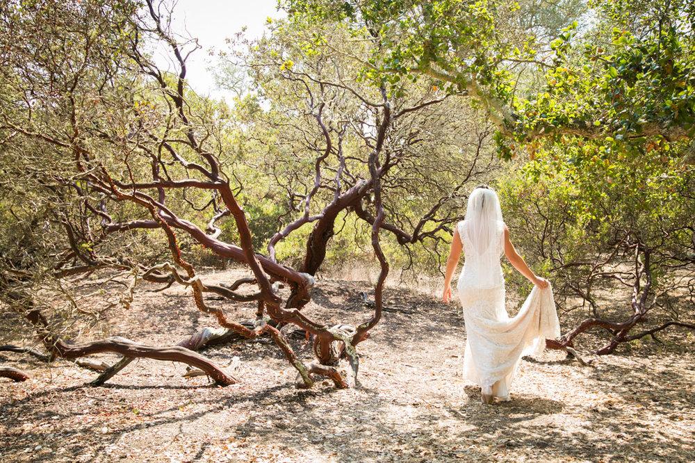 San Luis Obispo Wedding Photographer Tiber Canyon 204.jpg