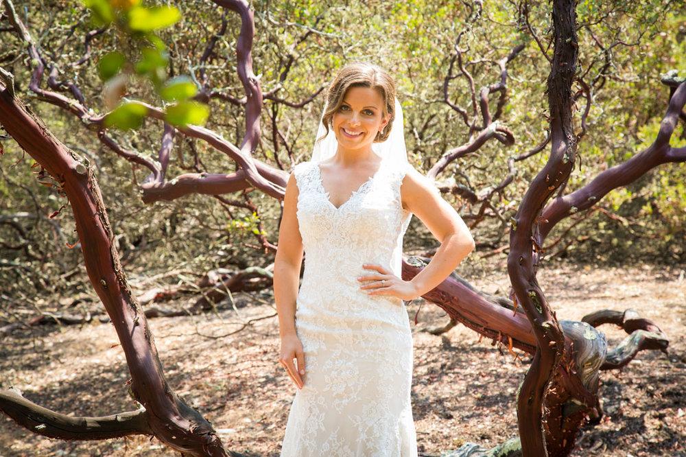 San Luis Obispo Wedding Photographer Tiber Canyon 206.jpg