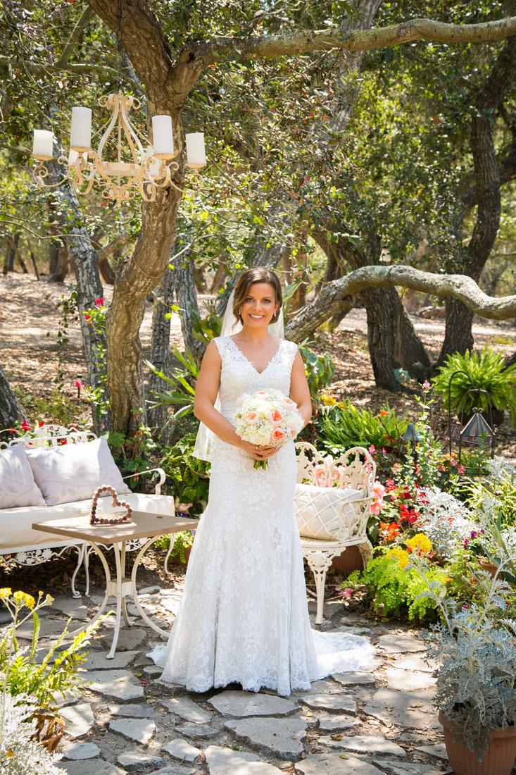San Luis Obispo Wedding Photographer Tiber Canyon 207.jpg