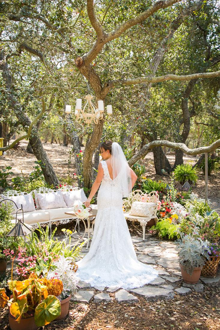 San Luis Obispo Wedding Photographer Tiber Canyon 208.jpg