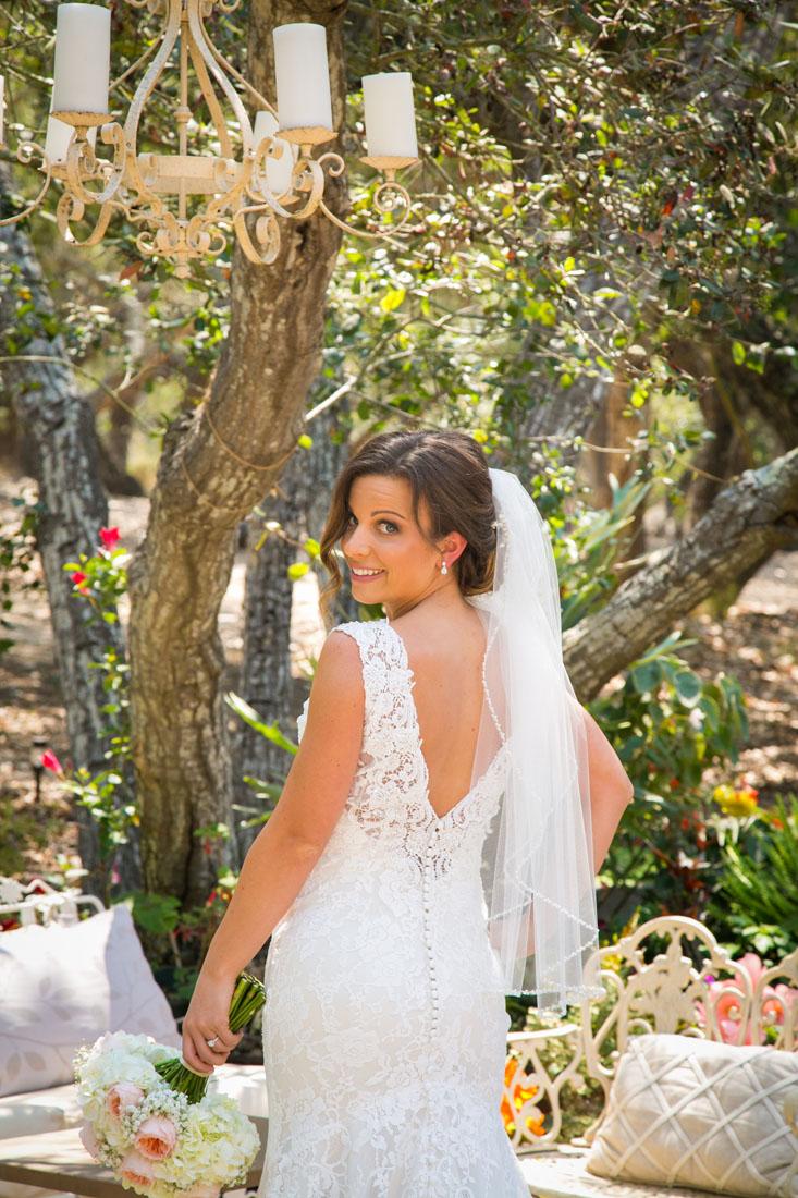 San Luis Obispo Wedding Photographer Tiber Canyon 209.jpg