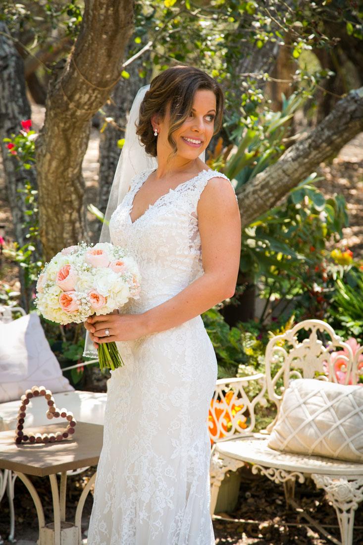 San Luis Obispo Wedding Photographer Tiber Canyon 210.jpg