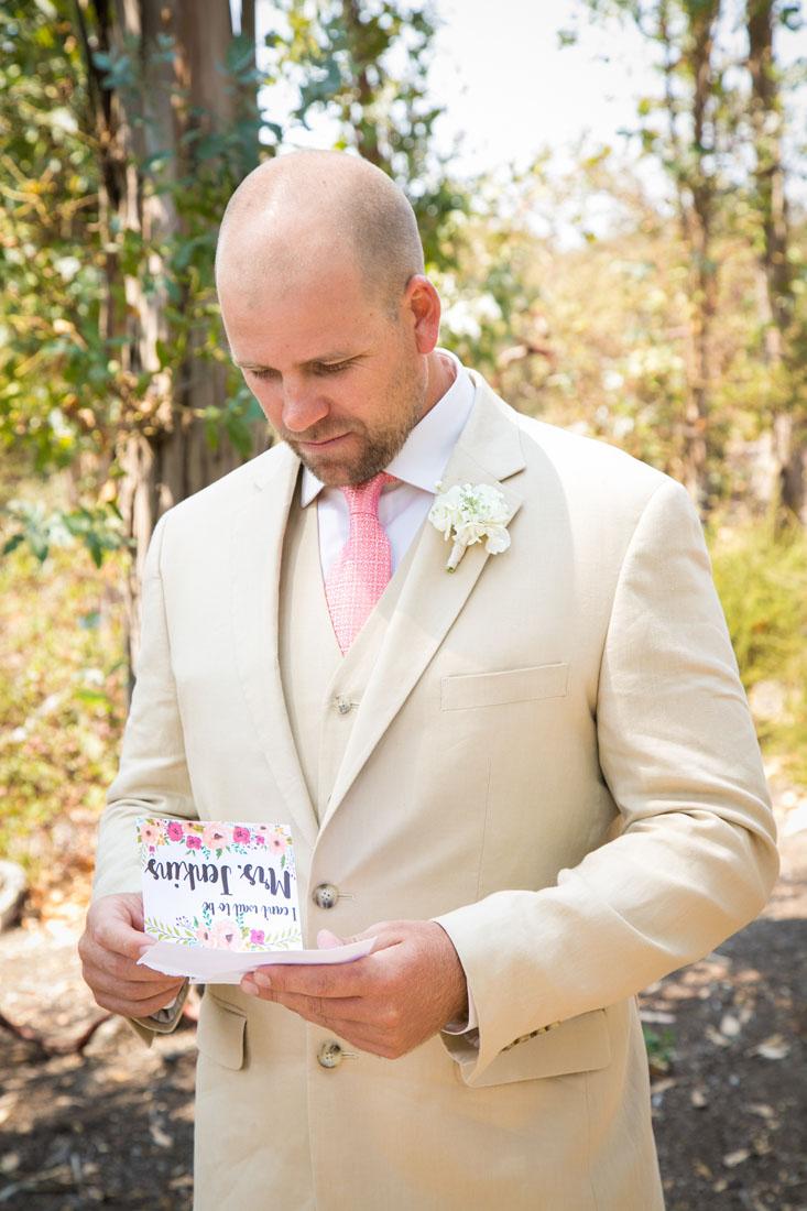 San Luis Obispo Wedding Photographer Tiber Canyon 212.jpg