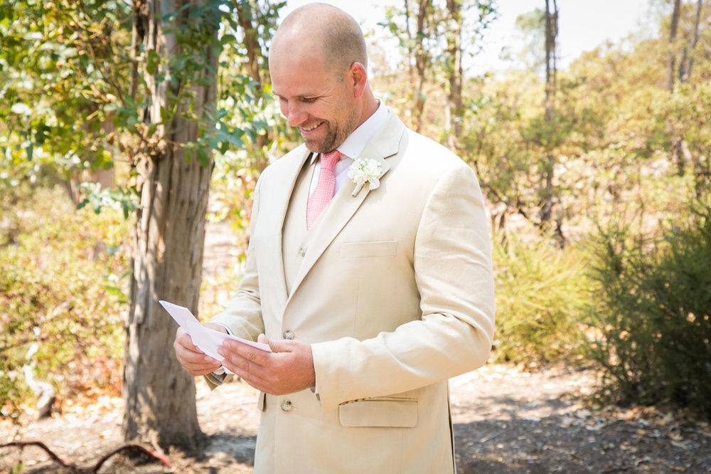 San Luis Obispo Wedding Photographer Tiber Canyon 213.jpg
