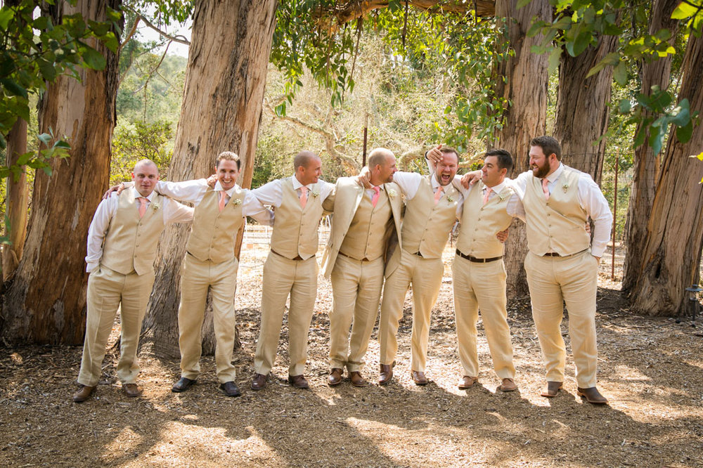 San Luis Obispo Wedding Photographer Tiber Canyon 217.jpg
