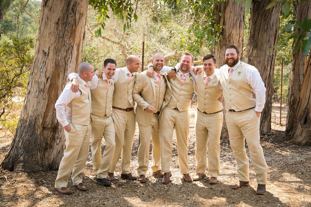 San Luis Obispo Wedding Photographer Tiber Canyon 218.jpg
